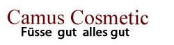 Camus Cosmetic